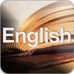 EnglishAdmin