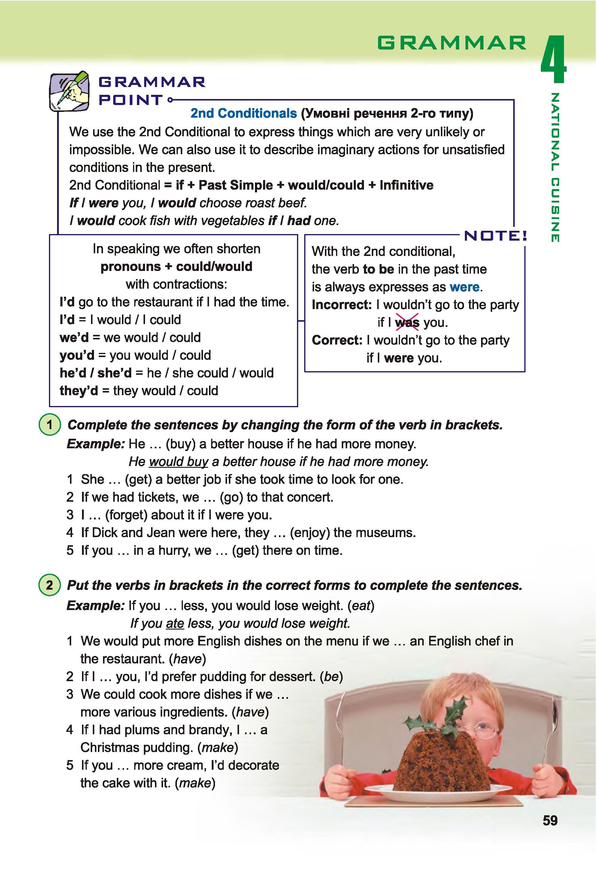 тема з англійської мови 10 - 0056