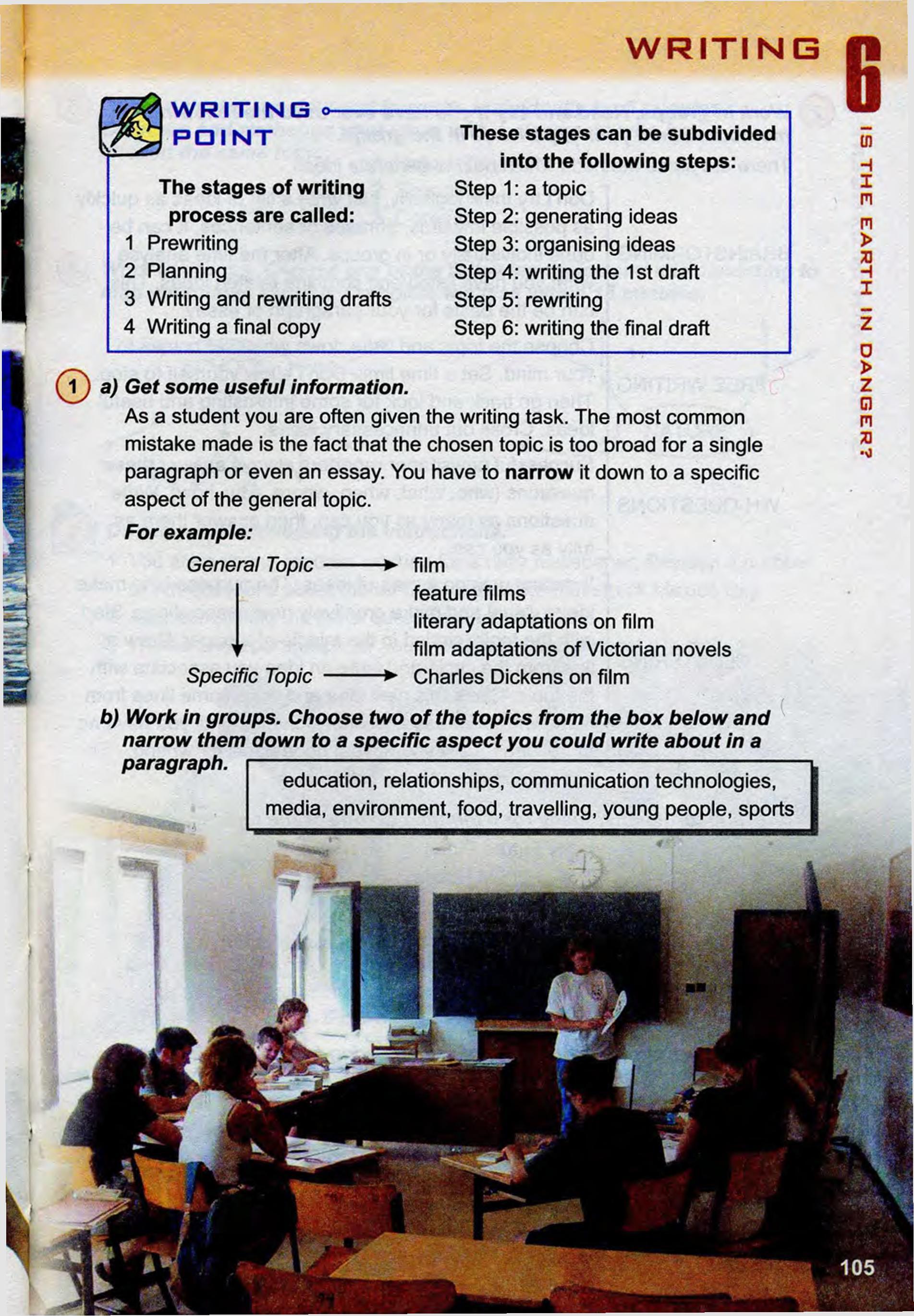 тема з англійської мови 10 - 0102