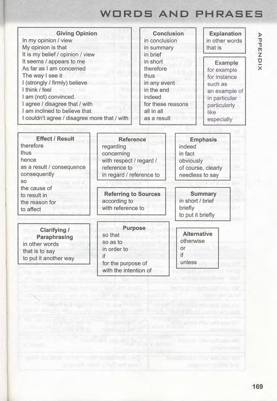 тема з англійської мови 10 - 0166