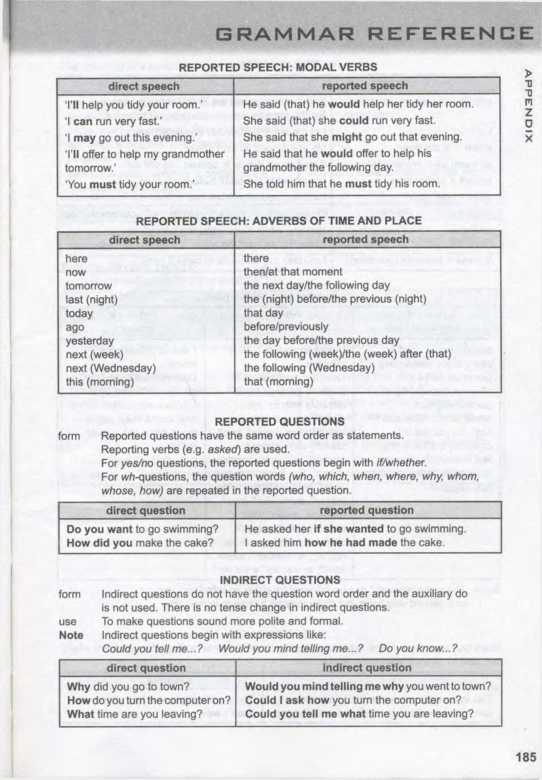 тема з англійської мови 10 - 0182