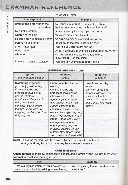 тема з англійської мови 10 - 0183