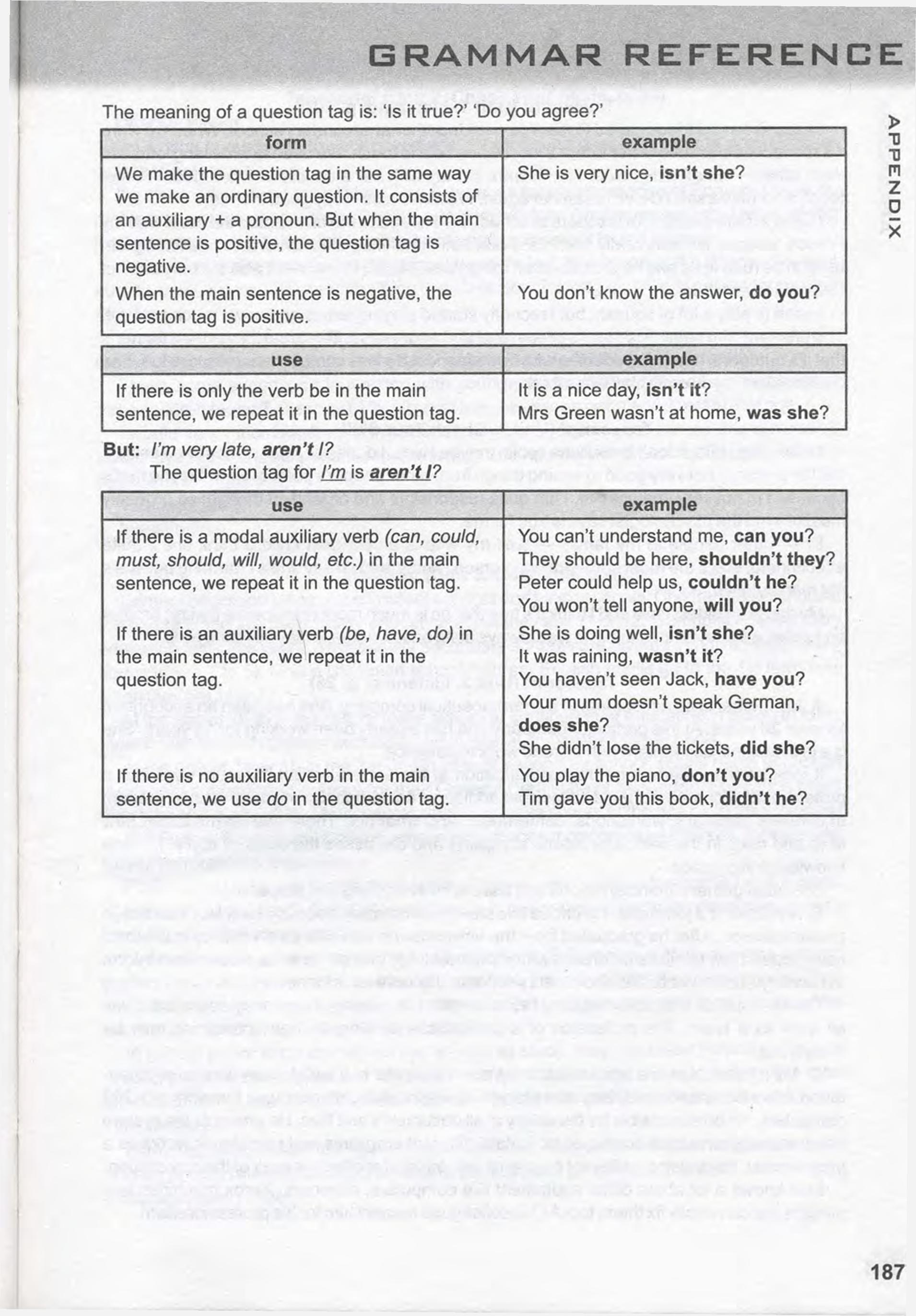 тема з англійської мови 10 - 0184