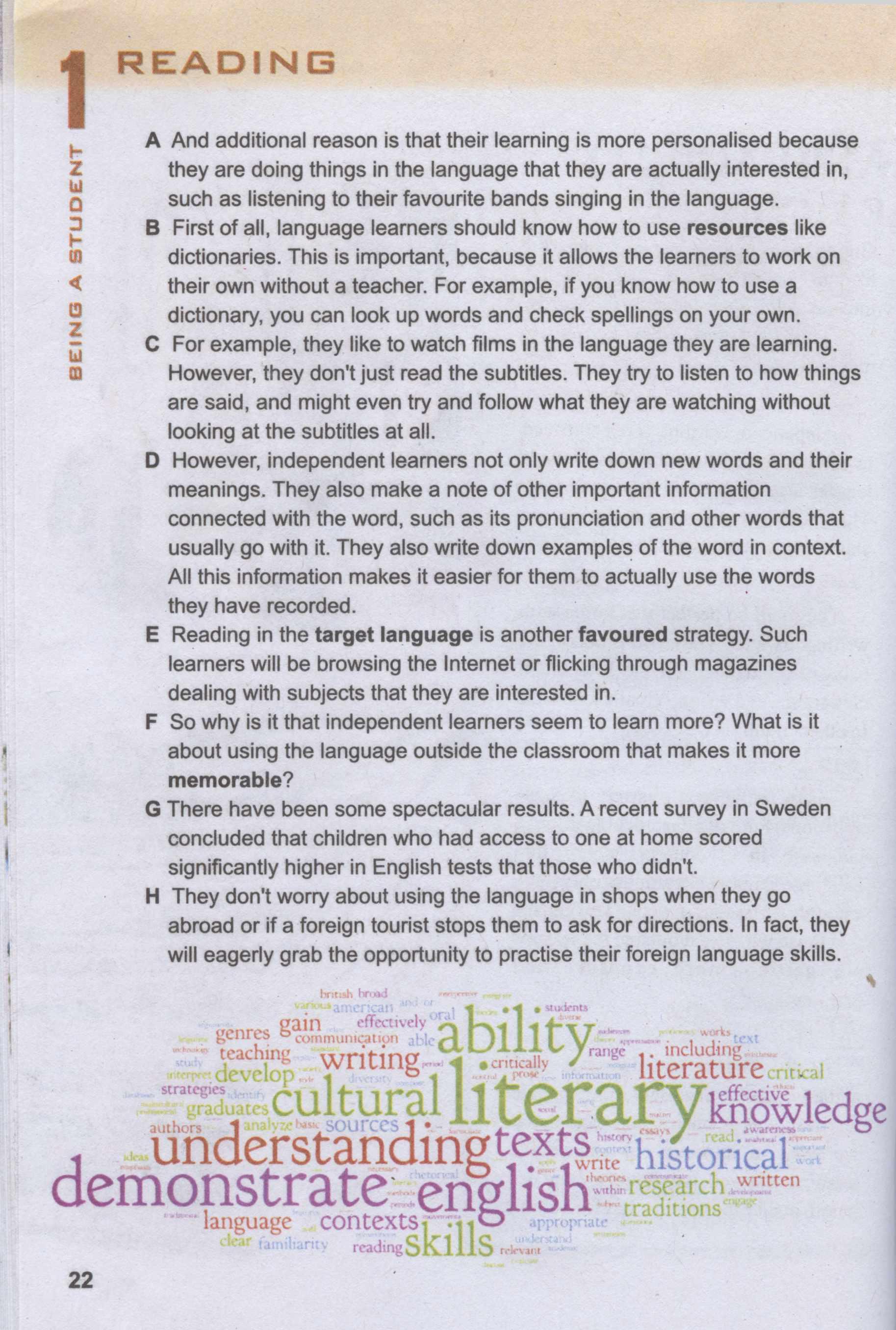тема з англійської мови 11 - 0019