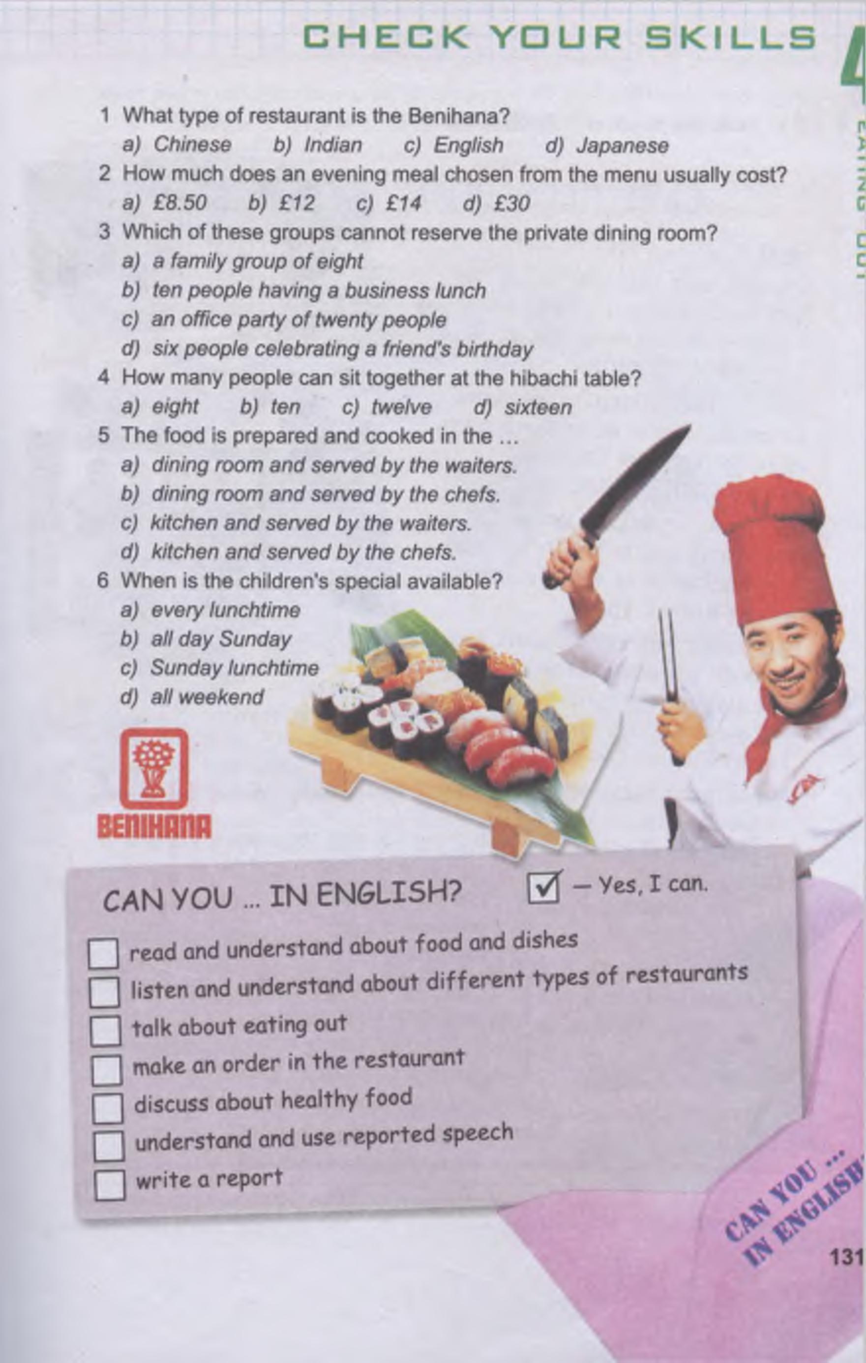 тема з англійської мови 11 - 0127