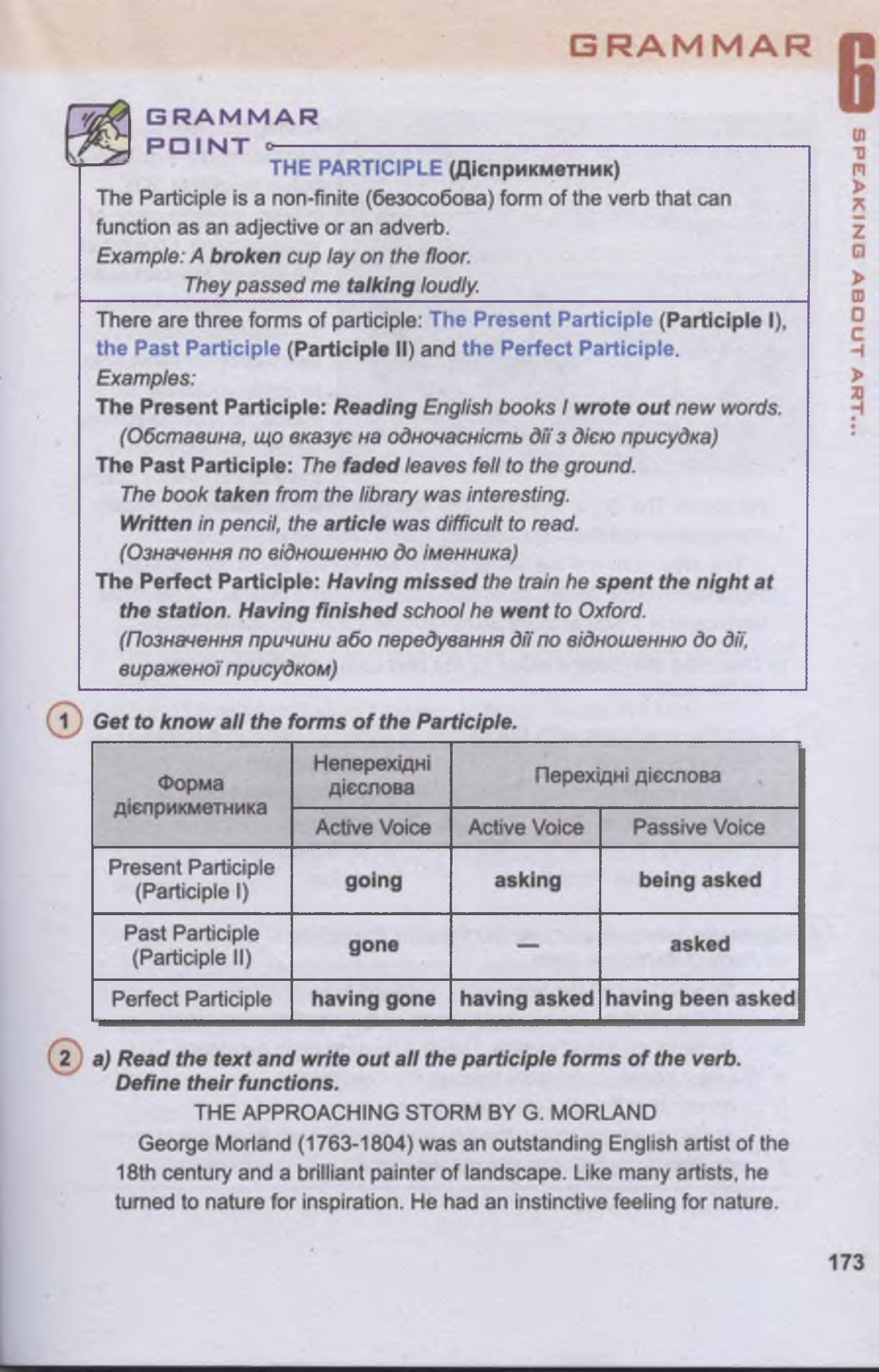 тема з англійської мови 11 - 0169