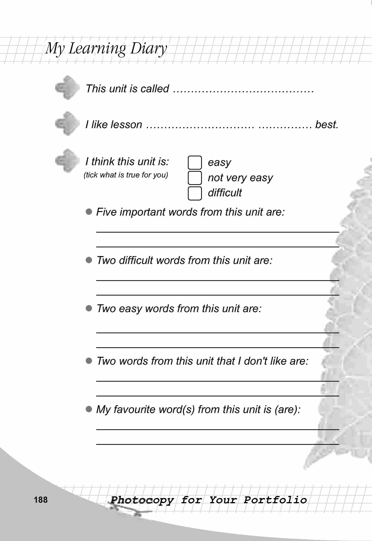 тема з англійської мови 5 клас - 0185