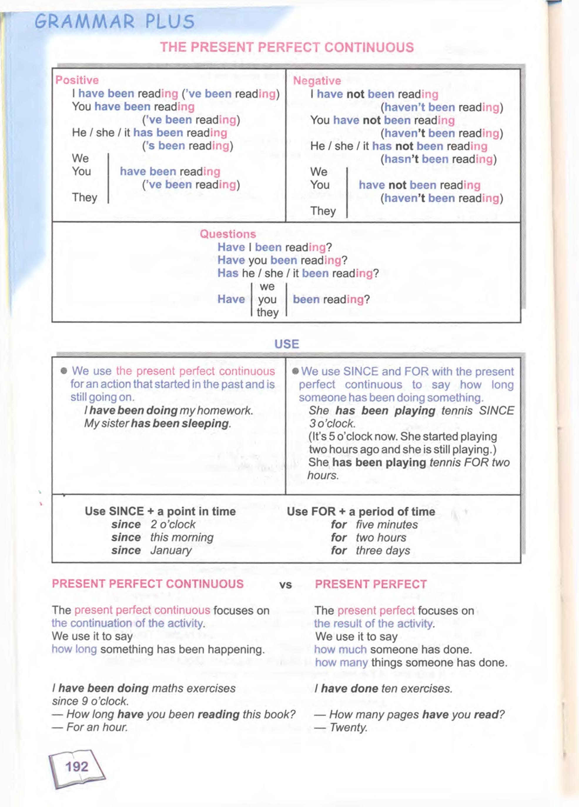 тема з англійської мови 9 - 0189