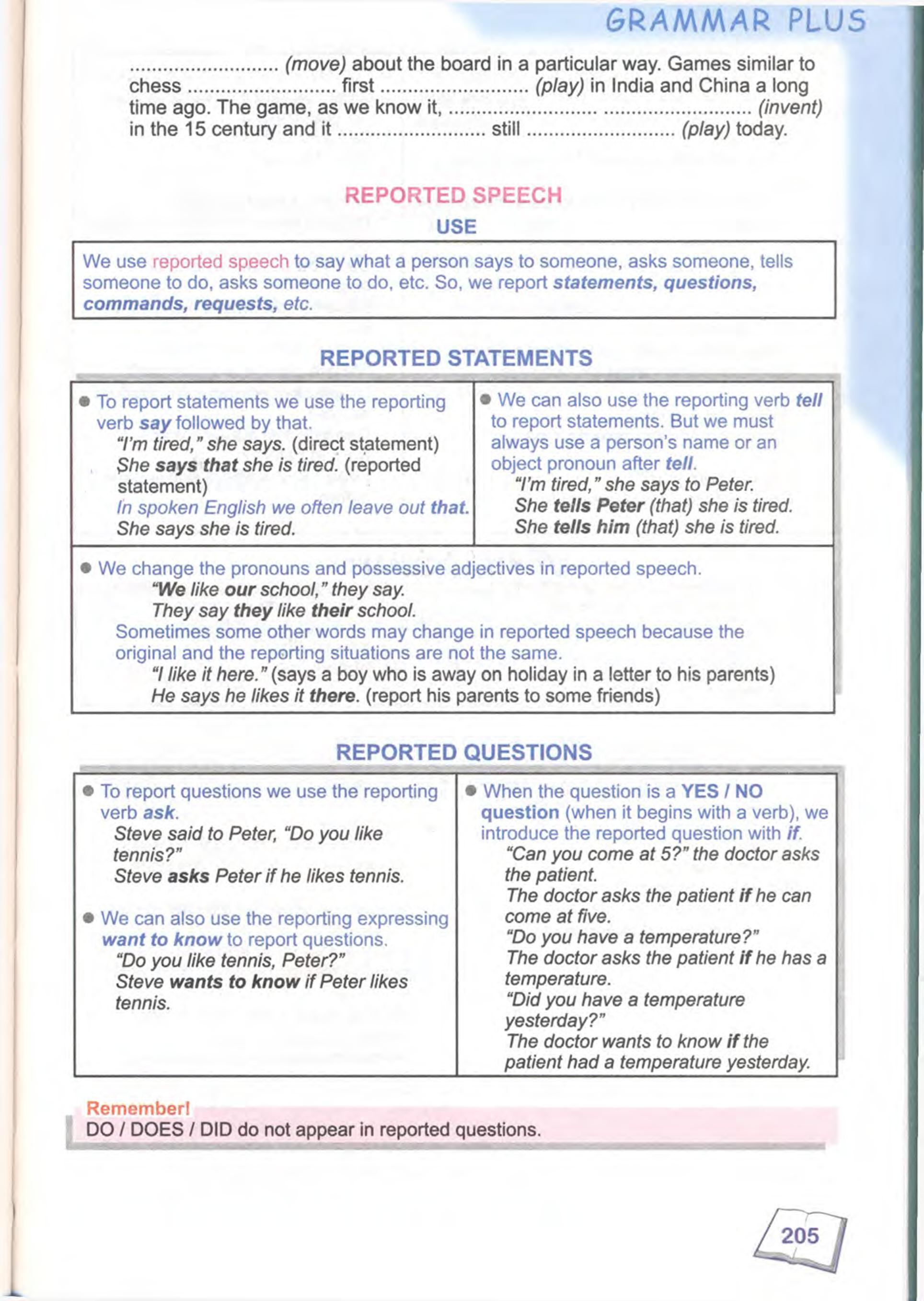 тема з англійської мови 9 - 0202