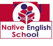 Native English School
