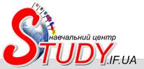 Study.if.ua
