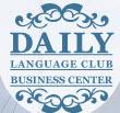 daily club