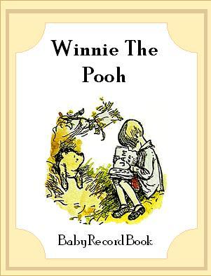 Winnie_Pooh_Baby_Book