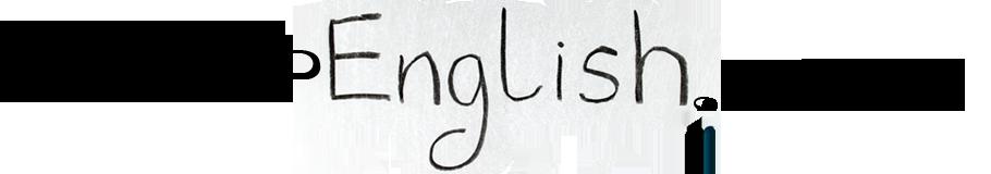 Англійська мова онлайн